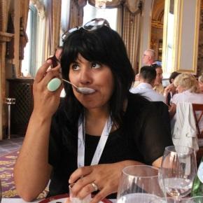 [LA Weekly] Meet Your Food Blogger: Valentina Silva of Eastside FoodBites