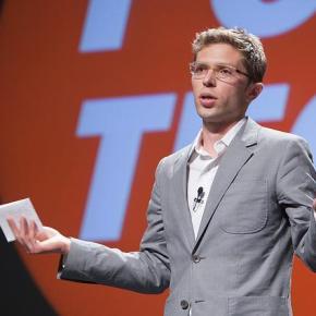 [Blog] Jonah Lehrer Fabricates Quotes; CommentaryCommences