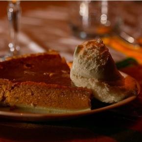 [LA Weekly] 10 Best Thanksgiving Restaurants in LosAngeles