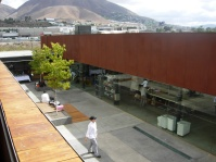 Tijuana Culinary Art School