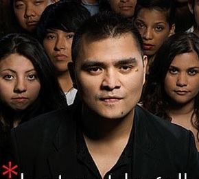 [Blog] Jose Antonio Vargas at USC: Journalism, Immigration + 11 Million More Stories