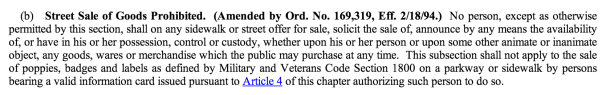 Muncipal Code-2