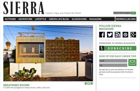 http://www.sierraclub.org/sierra